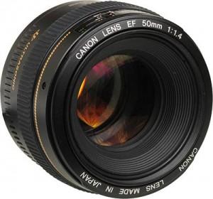 50mm-f1.4-canon