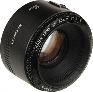 50mm-f1.8-canon