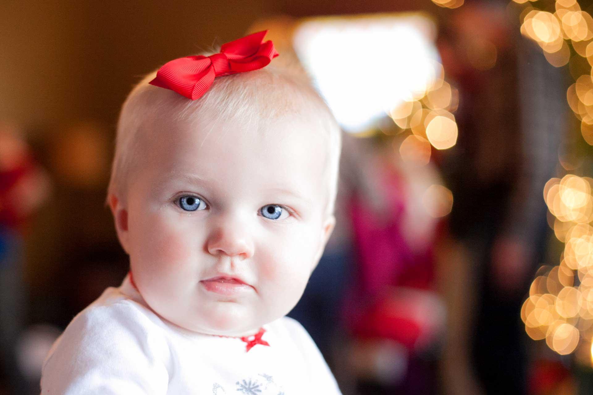 Baby Photographer Indiana