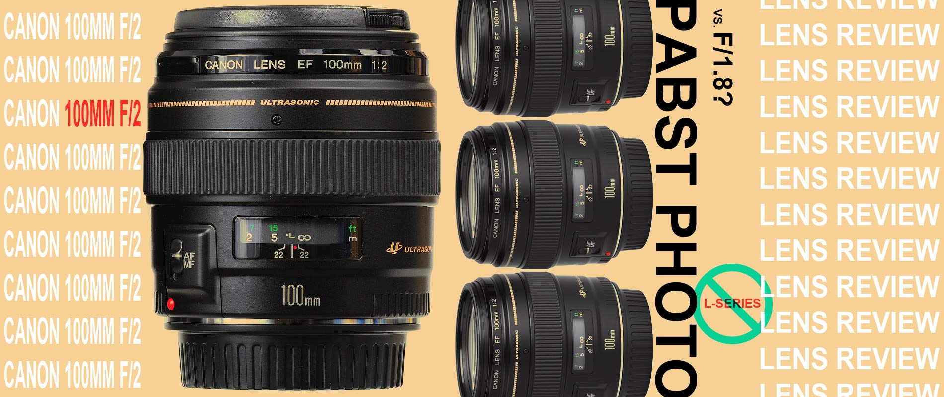 Canon-100mm-f2-review-vs-85mm-ef-lens