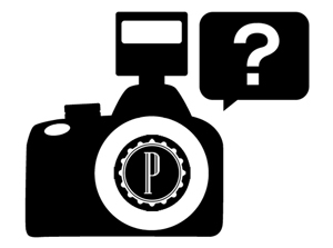 Pabst-Photo-Photography-Tips-Tuts