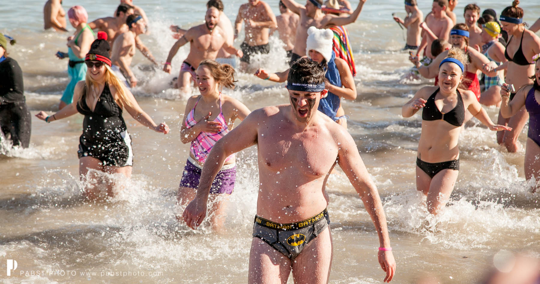 Polar Plunge 2013 Chicago Pabst Photo (28 of 69)