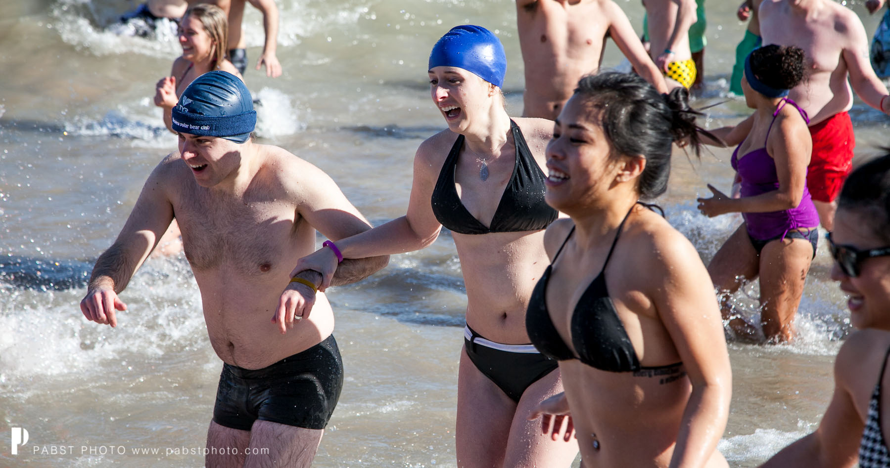 Polar Plunge 2013 Chicago Pabst Photo (35 of 69)