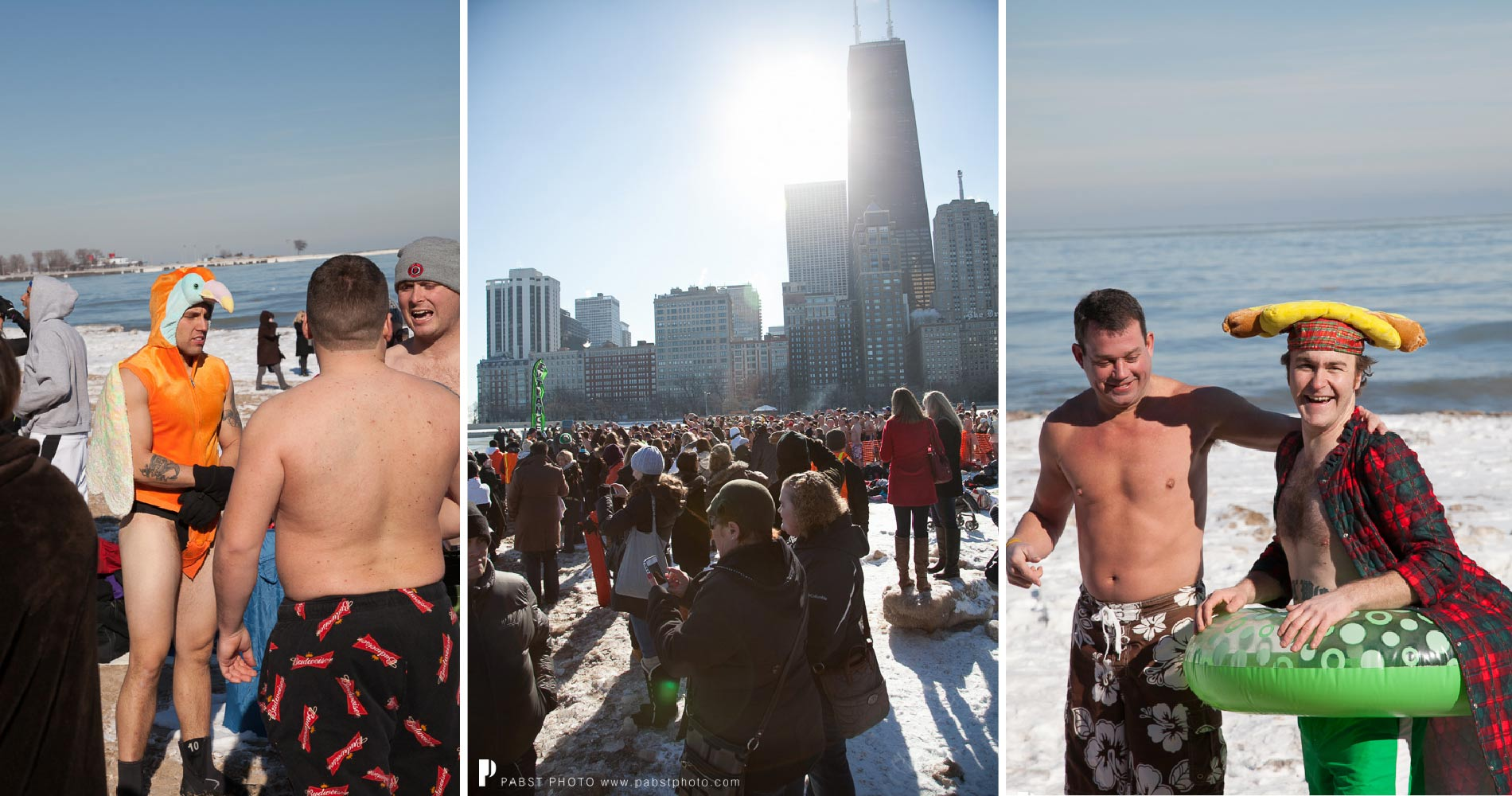 Polar-Plunge-2013-Chicago-Pabst-Photo-series_1