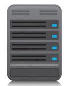 WD_Red_NAS_Storage