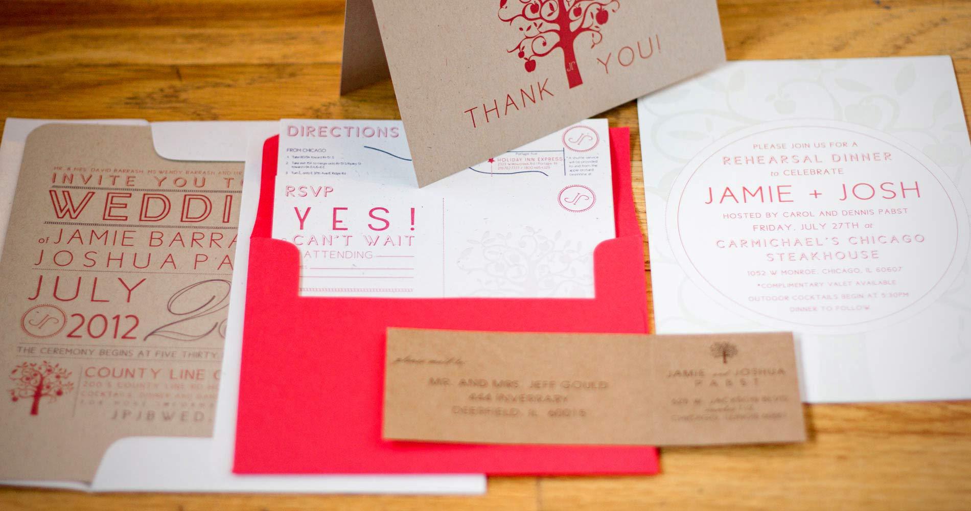 Wedding-Invitation-Chicago-Graphic-Design-00 — Wedding Photographer ...