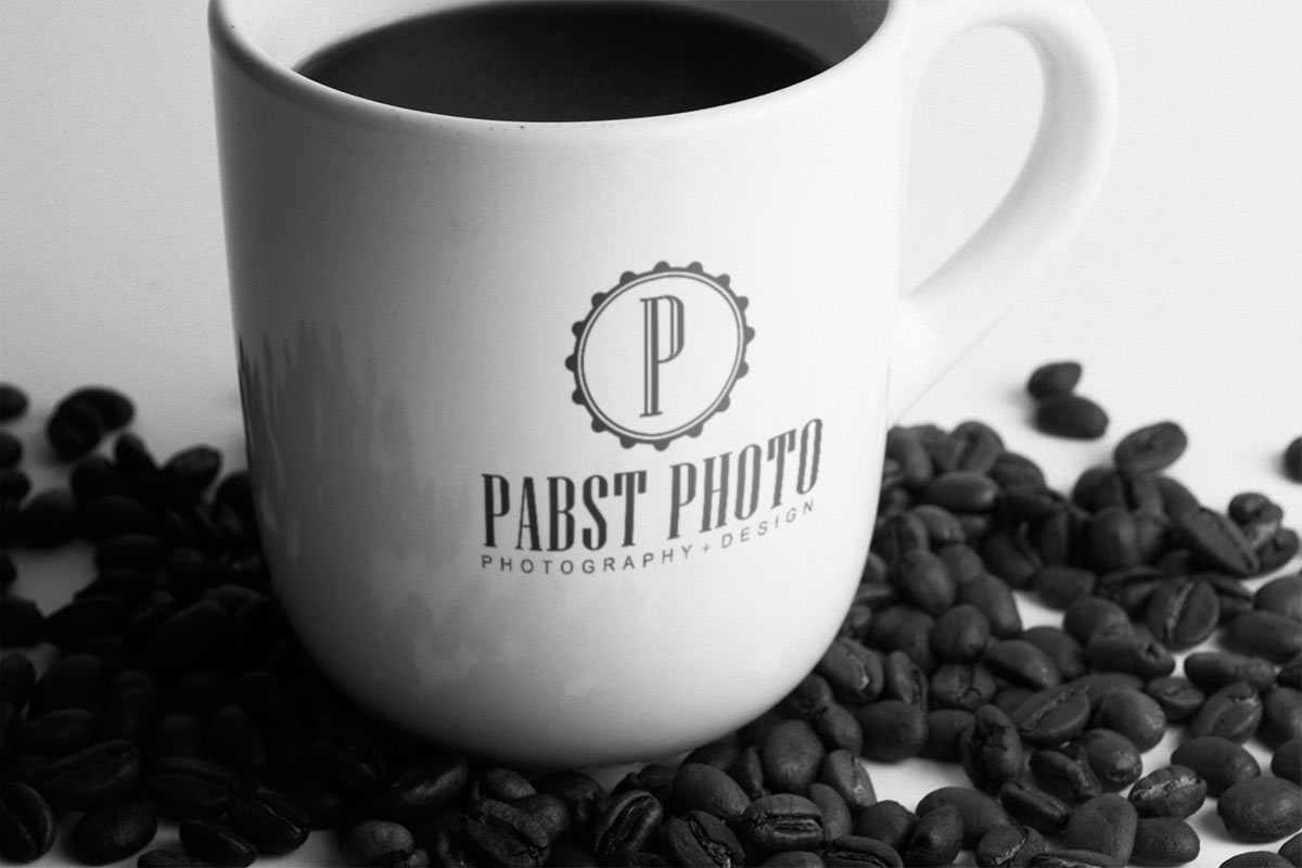 pabst-photo-Coffee-Cup