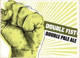 Brewery-Double-Fist-Revolution