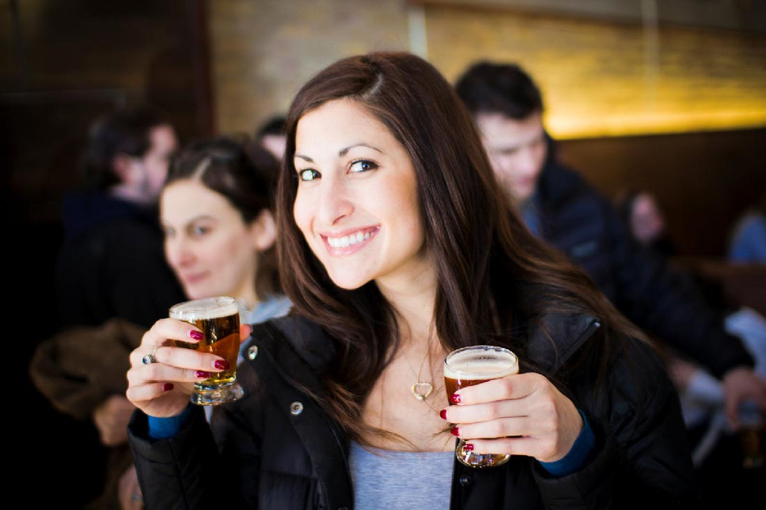Revolution-Brewery-Tour-Chicago-(10)