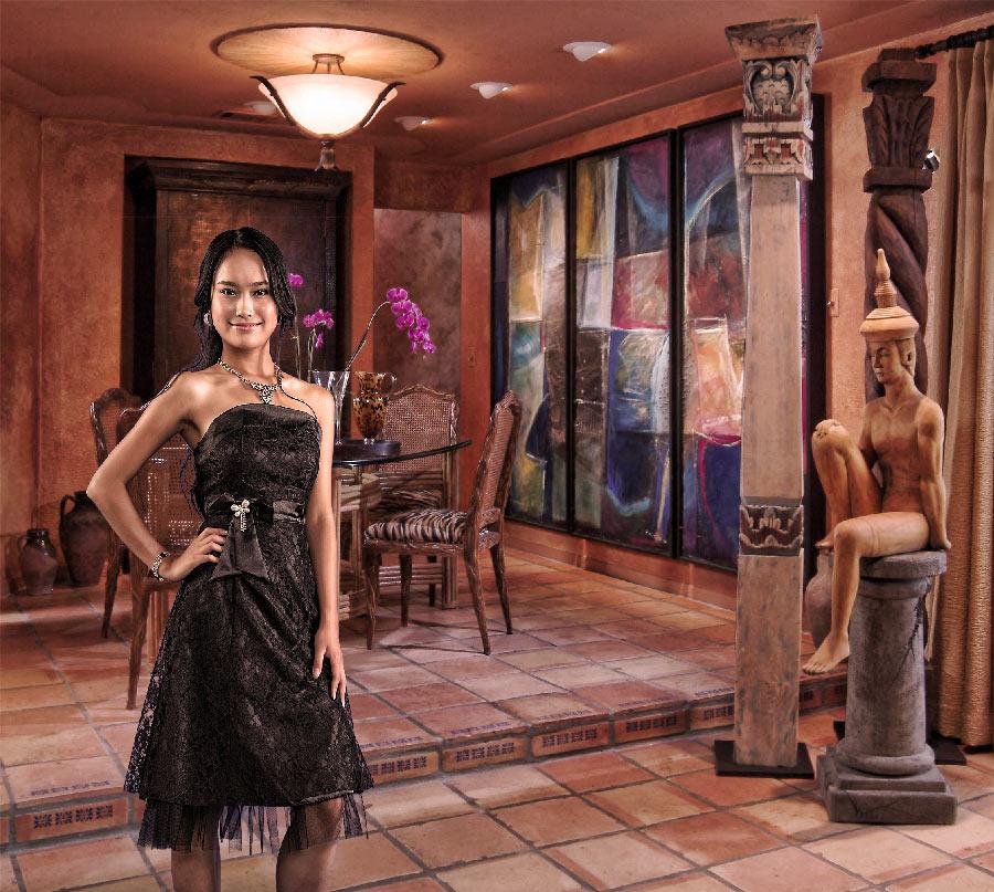 35 Amazing Adobe Photoshop Tutorials for Photographers ...