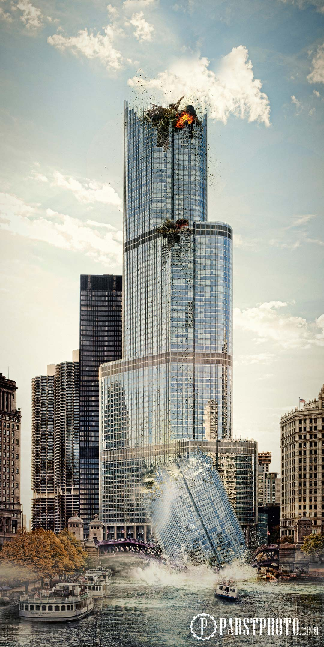 trump-tower-destroyed-speed-art-fini-blog