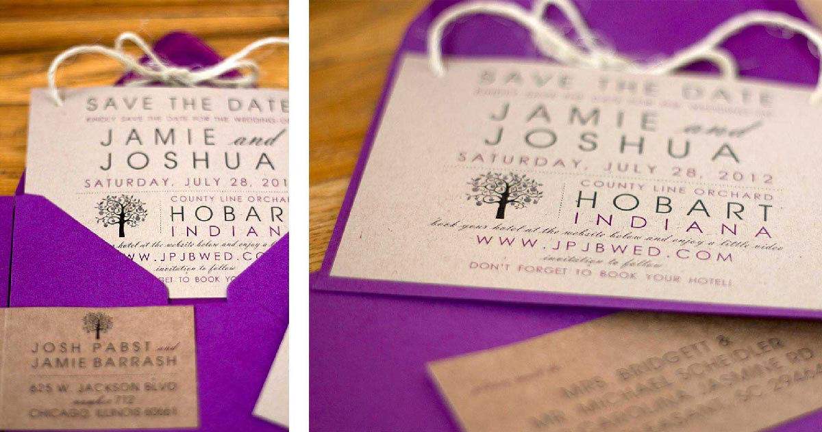 Save-The-Date-County-Line-Orchard-Wedding-02