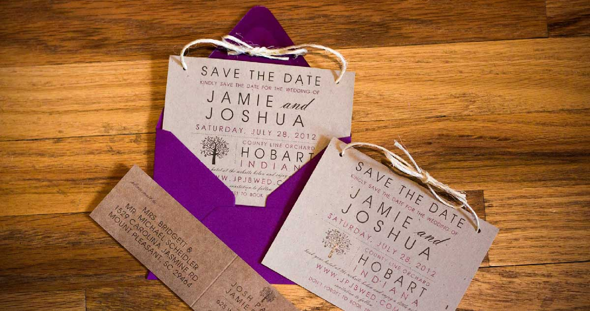 Save-The-Date-County-Line-Orchard-Wedding-04