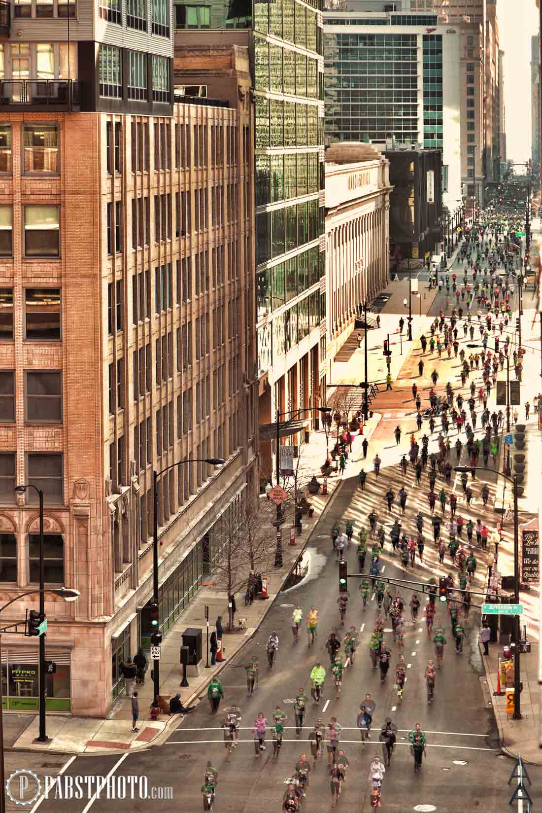 Shamrock-Shuffle-Chicago-2013 (02b)