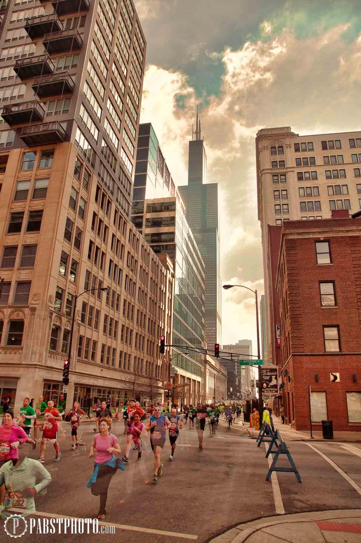 Shamrock-Shuffle-Chicago-2013 (23b)