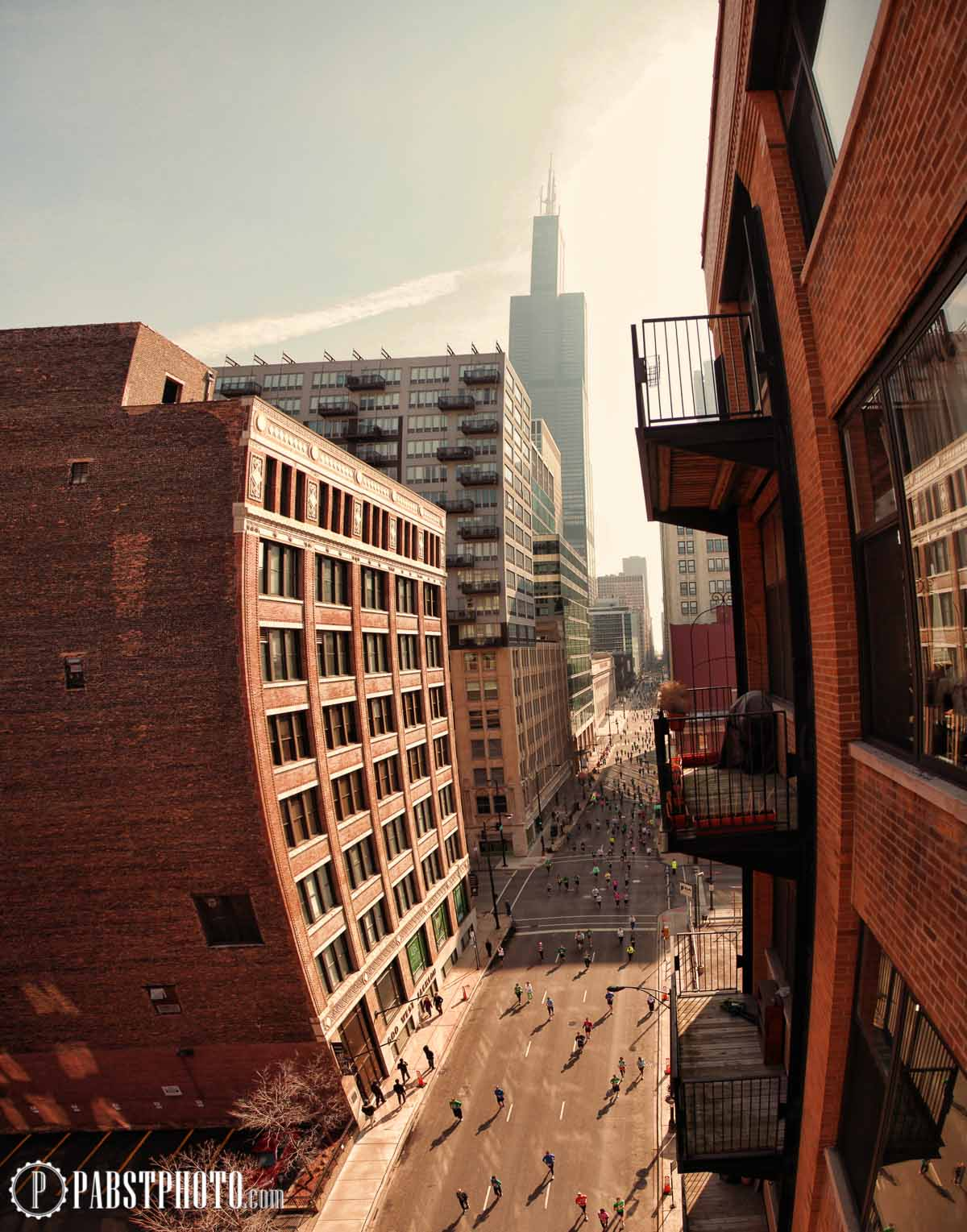 Shamrock-Shuffle-Chicago-2013 (7)