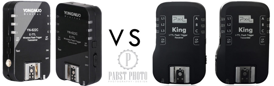 pixel-king-vs-yongnuo-yn-622c