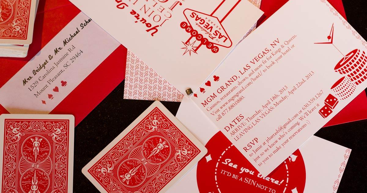 Birthday invitation graphic design las vegas wedding birthday invitation garphic design las vegas 1 stopboris Gallery