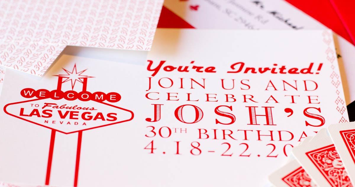 Birthday-Invitation-Garphic-Design-Las-Vegas-(3)