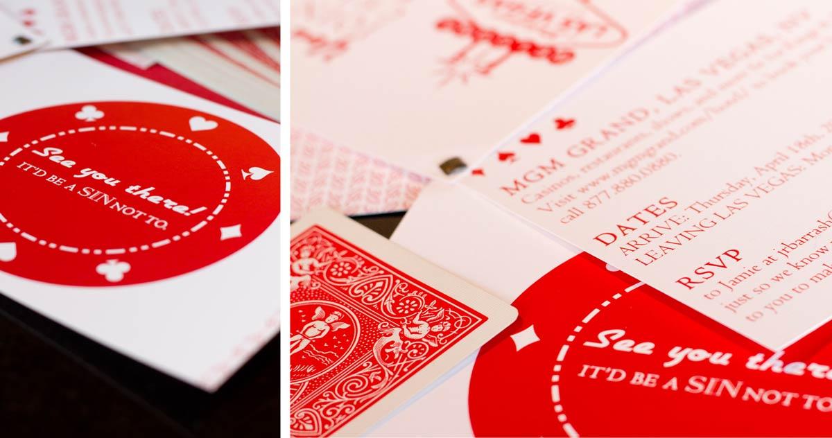 Birthday-Invitation-Garphic-Design-Las-Vegas-(5)
