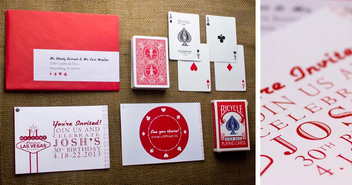 Birthday-Invitation-Garphic-Design-Las-Vegas-(7)