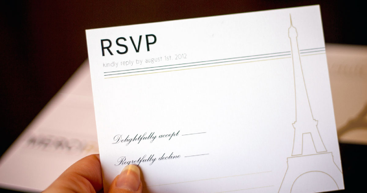 Paris-Club-Chicago-Save-The-Date-Wedding-Design-(2)