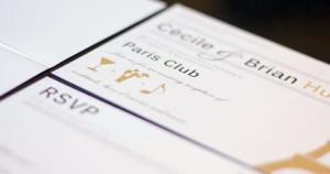 Paris-Club-Chicago-Save-The-Date-Wedding-Design-(3)