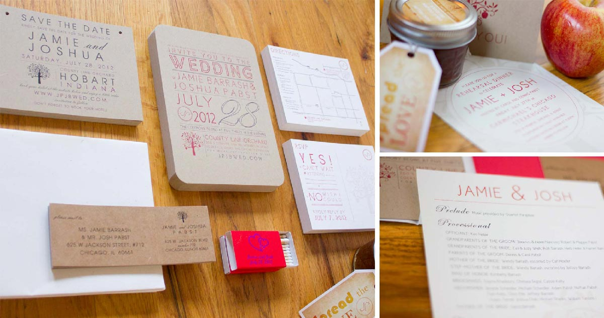 Wedding-Invitation-Chicago-Graphic-Design-04