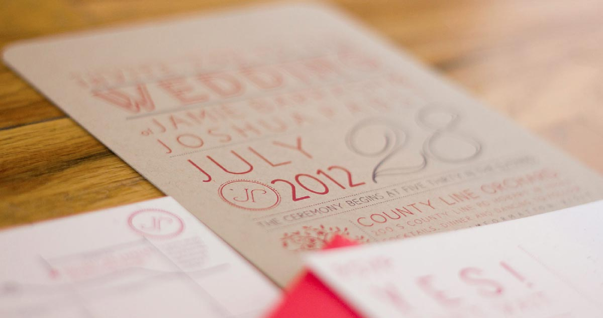 Wedding-Invitation-Chicago-Graphic-Design-06