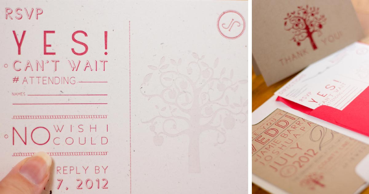 Wedding-Invitation-Chicago-Graphic-Design-07