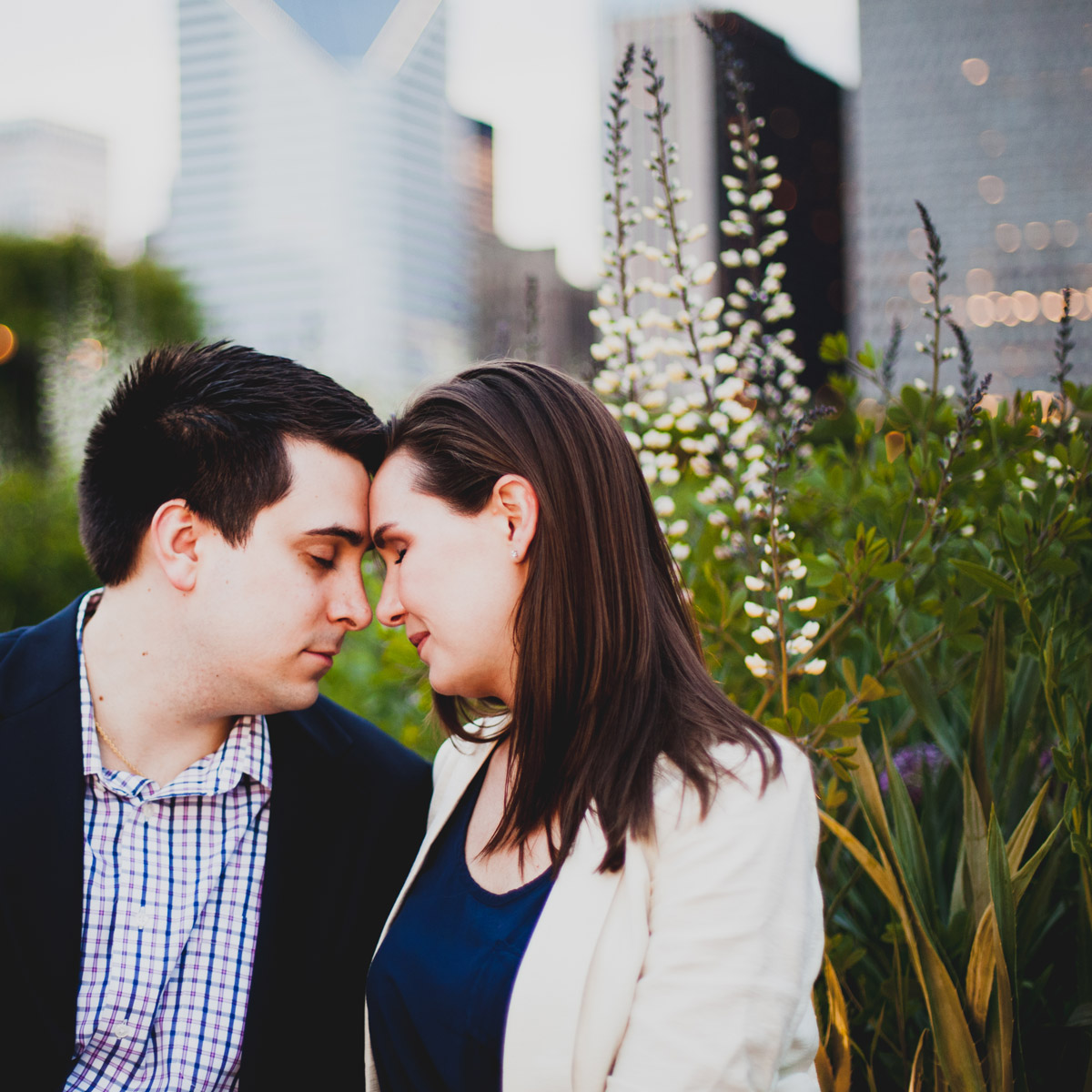 chicago engagement photography session photography matt holly night (18)