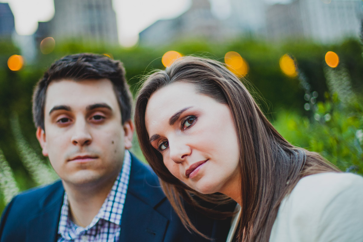 chicago engagement photography session photography matt holly night (19)