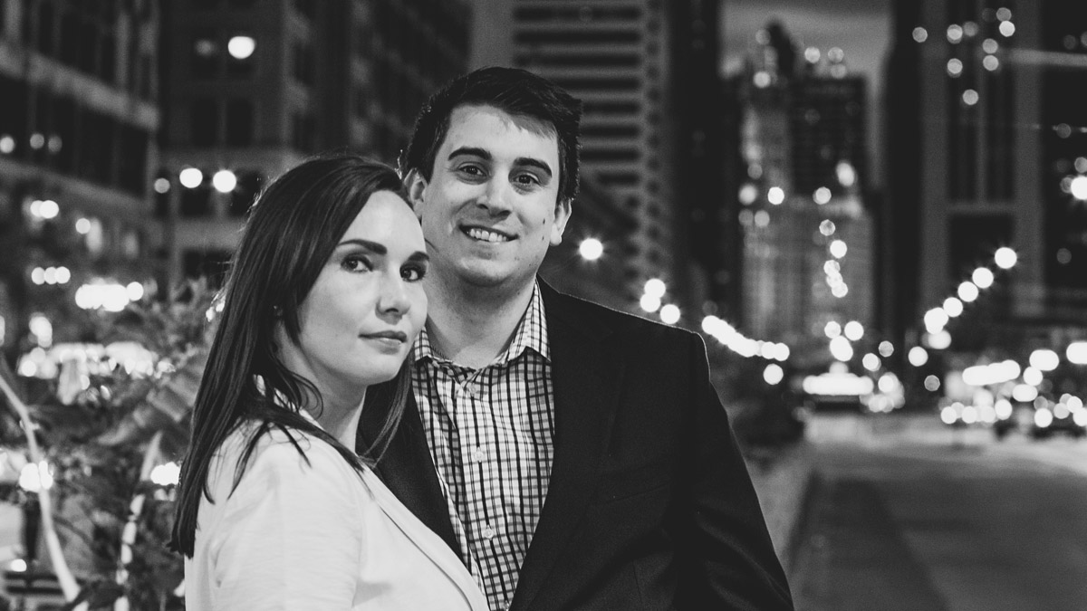 chicago engagement photography session photography matt holly night (30)