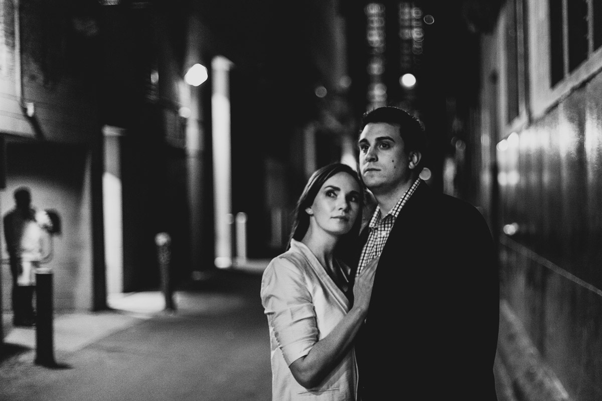 chicago engagement photography session photography matt holly night (33)