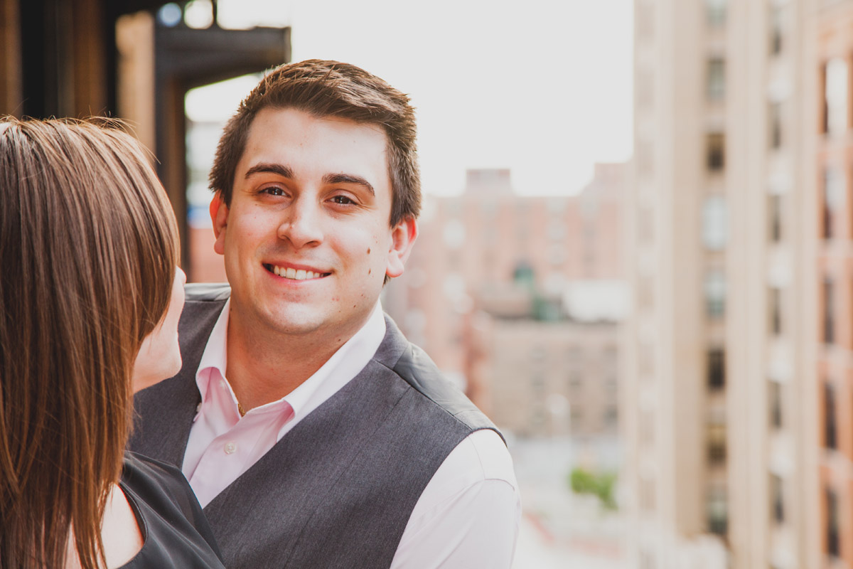 chicago engagement photography session photography matt holly night (6)