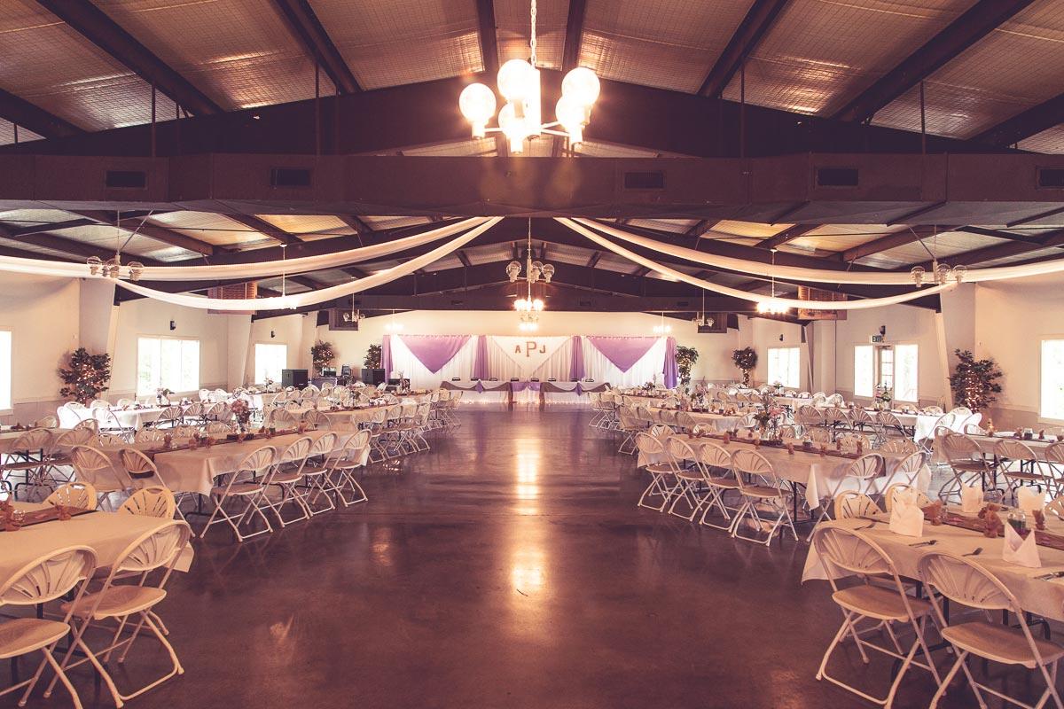 evansville-wedding-photographer-pabst-photo-kokies-echo-valley-(16)