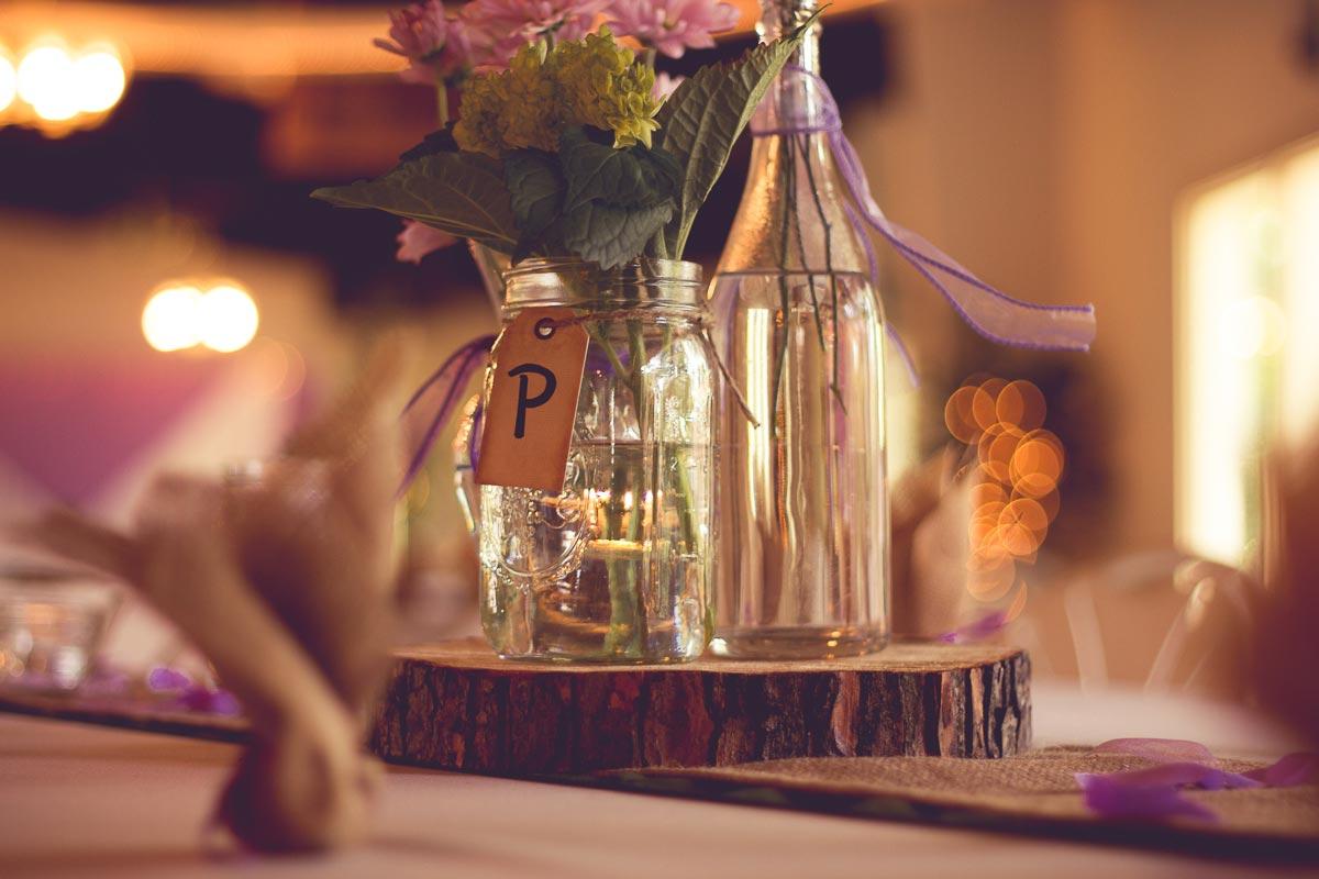 evansville-wedding-photographer-pabst-photo-kokies-echo-valley-(17)