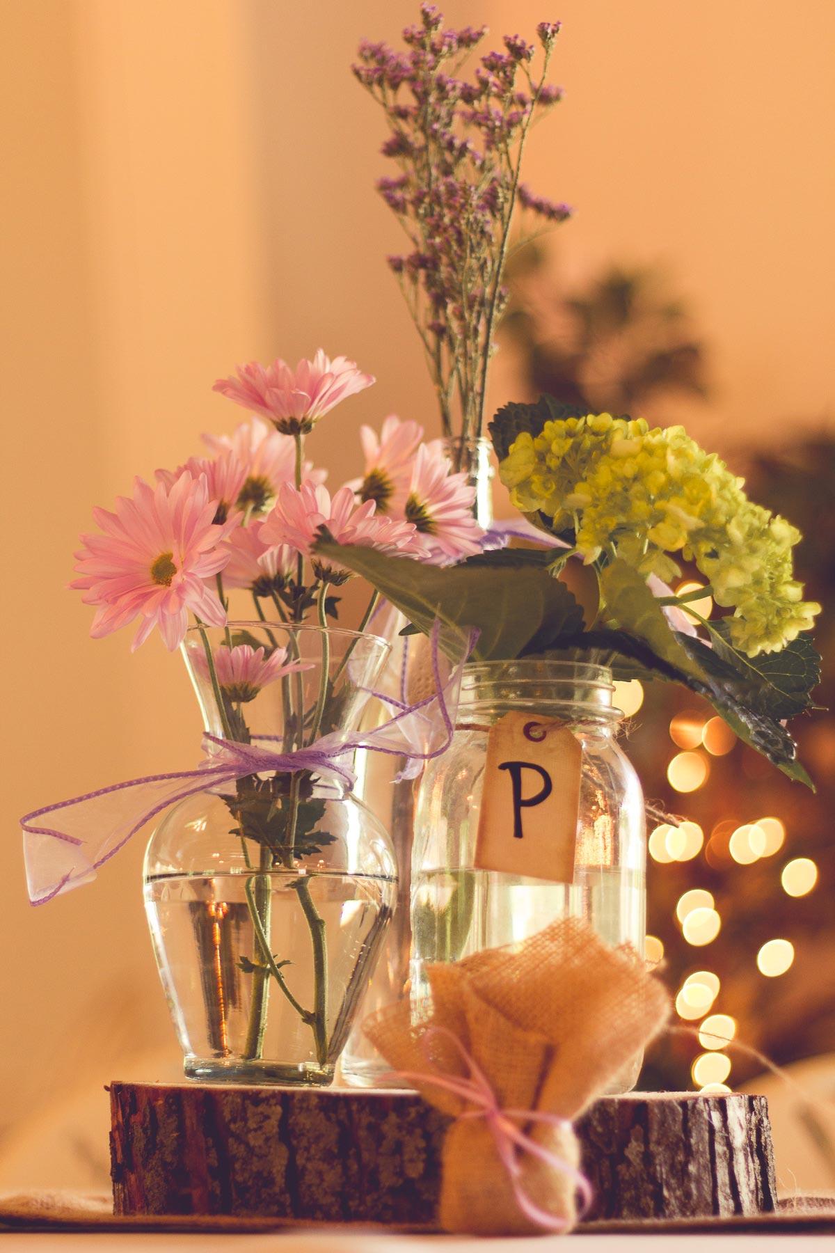 evansville-wedding-photographer-pabst-photo-kokies-echo-valley-(18)