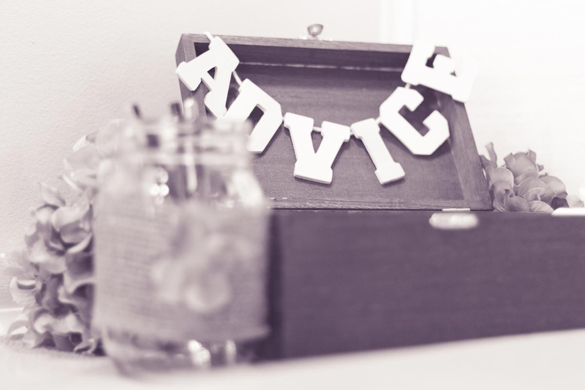 evansville-wedding-photographer-pabst-photo-kokies-echo-valley-(20)
