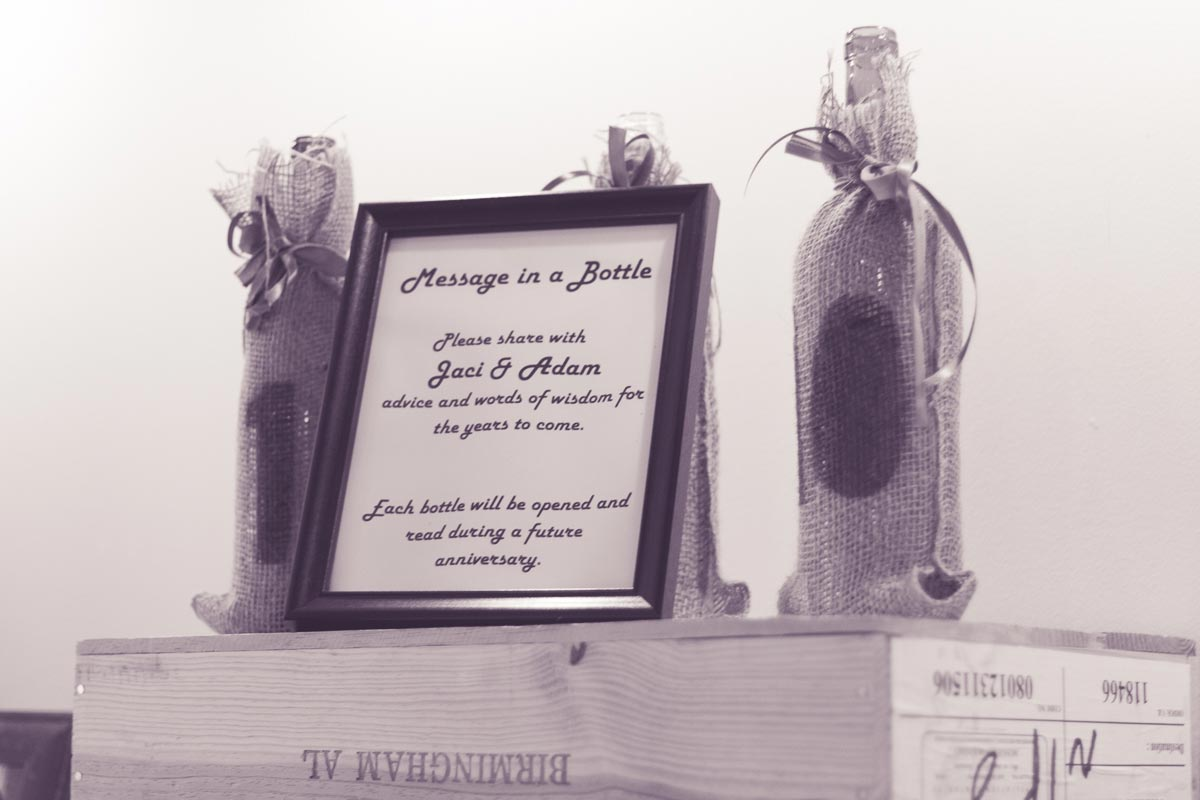 evansville-wedding-photographer-pabst-photo-kokies-echo-valley-(21)