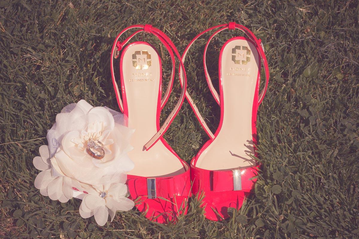 evansville-wedding-photographer-pabst-photo-kokies-echo-valley-(3)