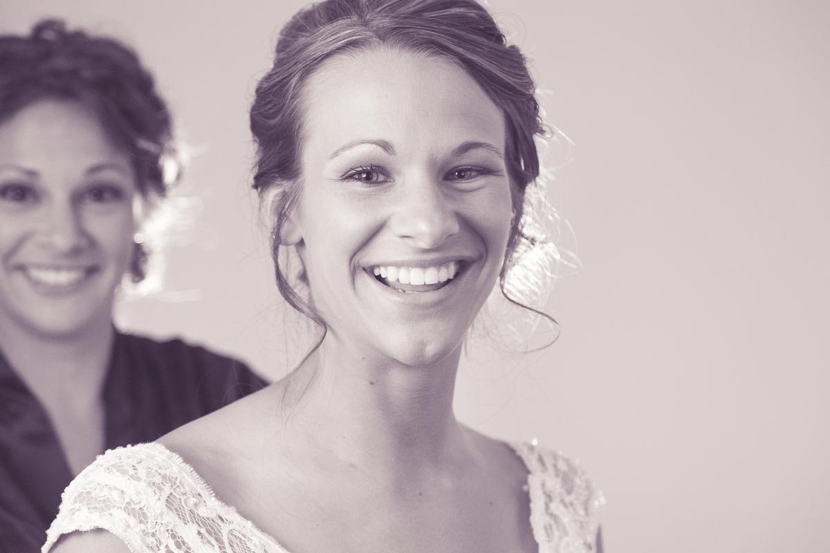 evansville-wedding-photographer-pabst-photo-kokies-echo-valley-(30)