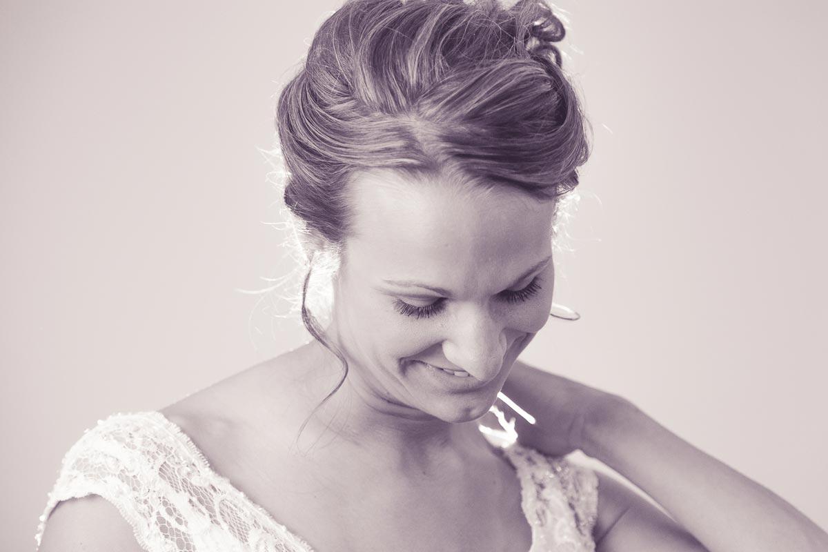 evansville-wedding-photographer-pabst-photo-kokies-echo-valley-(31)