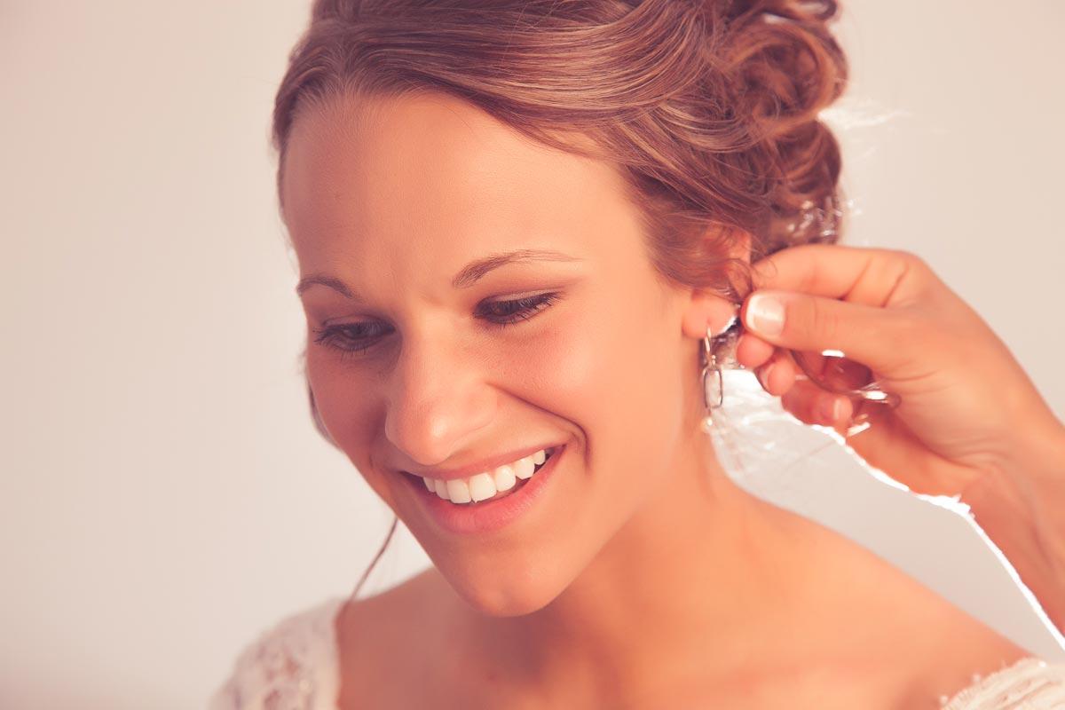 evansville-wedding-photographer-pabst-photo-kokies-echo-valley-(33)