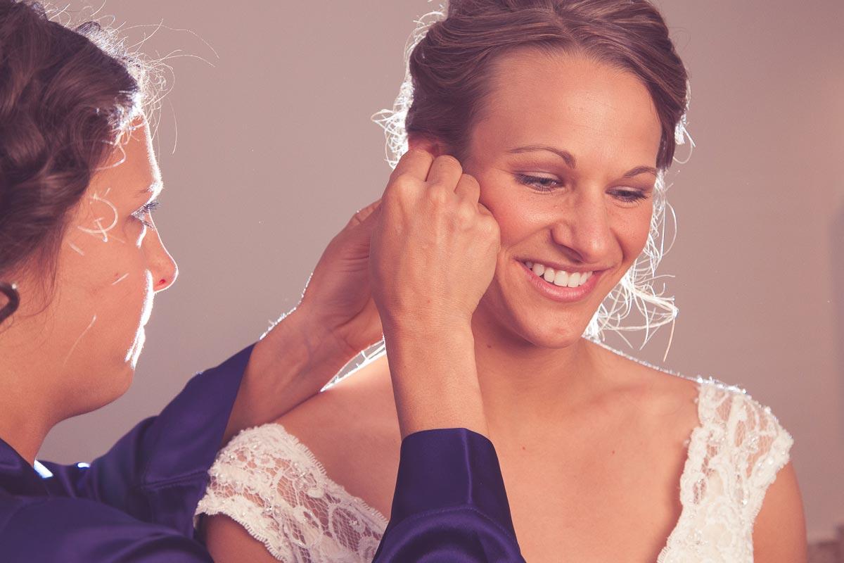 evansville-wedding-photographer-pabst-photo-kokies-echo-valley-(34)
