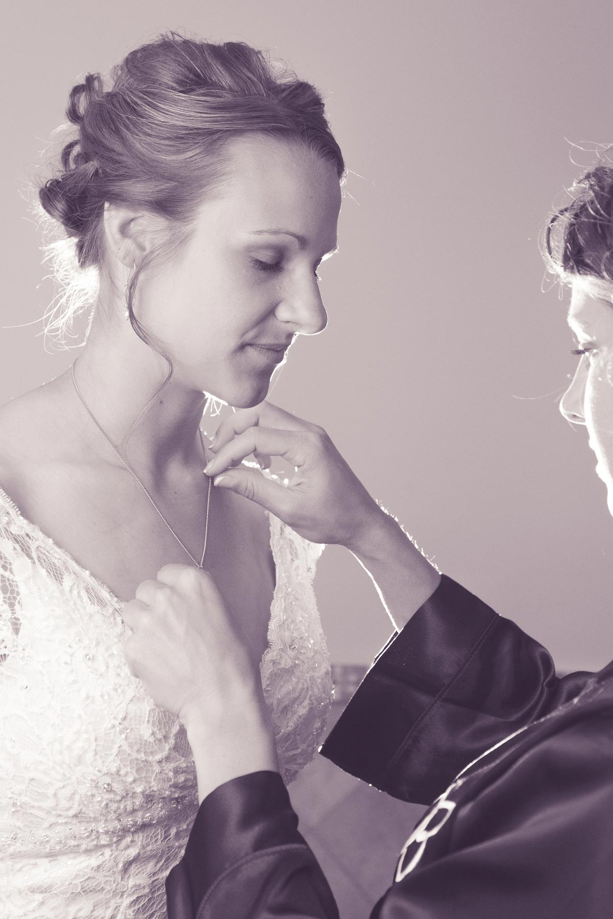 evansville-wedding-photographer-pabst-photo-kokies-echo-valley-(35)