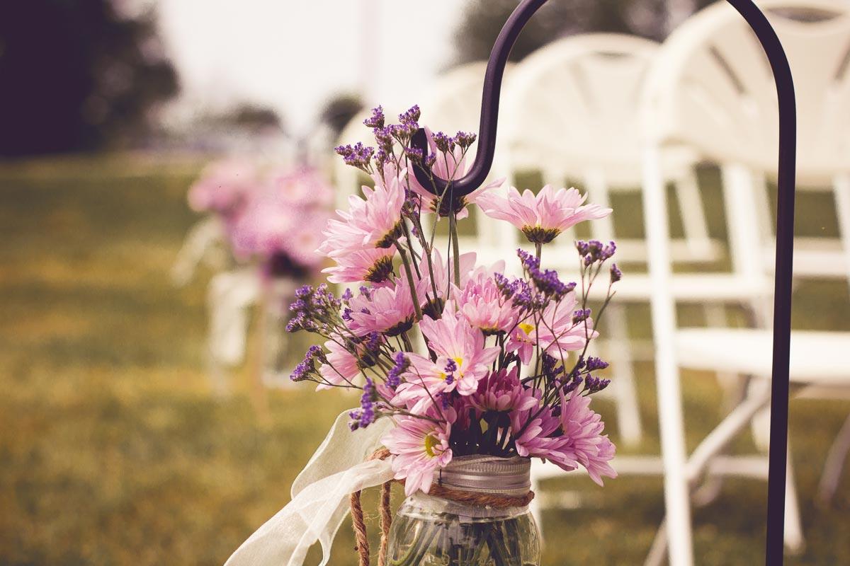evansville-wedding-photographer-pabst-photo-kokies-echo-valley-(37)