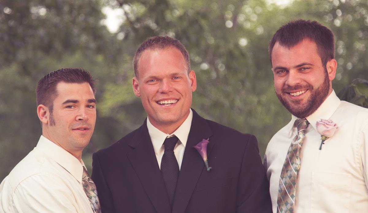 evansville-wedding-photographer-pabst-photo-kokies-echo-valley-(39)