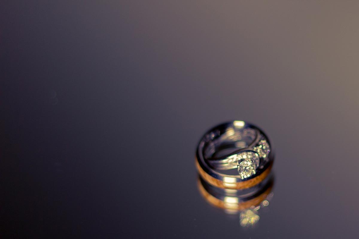 evansville-wedding-photographer-pabst-photo-kokies-echo-valley-(4)