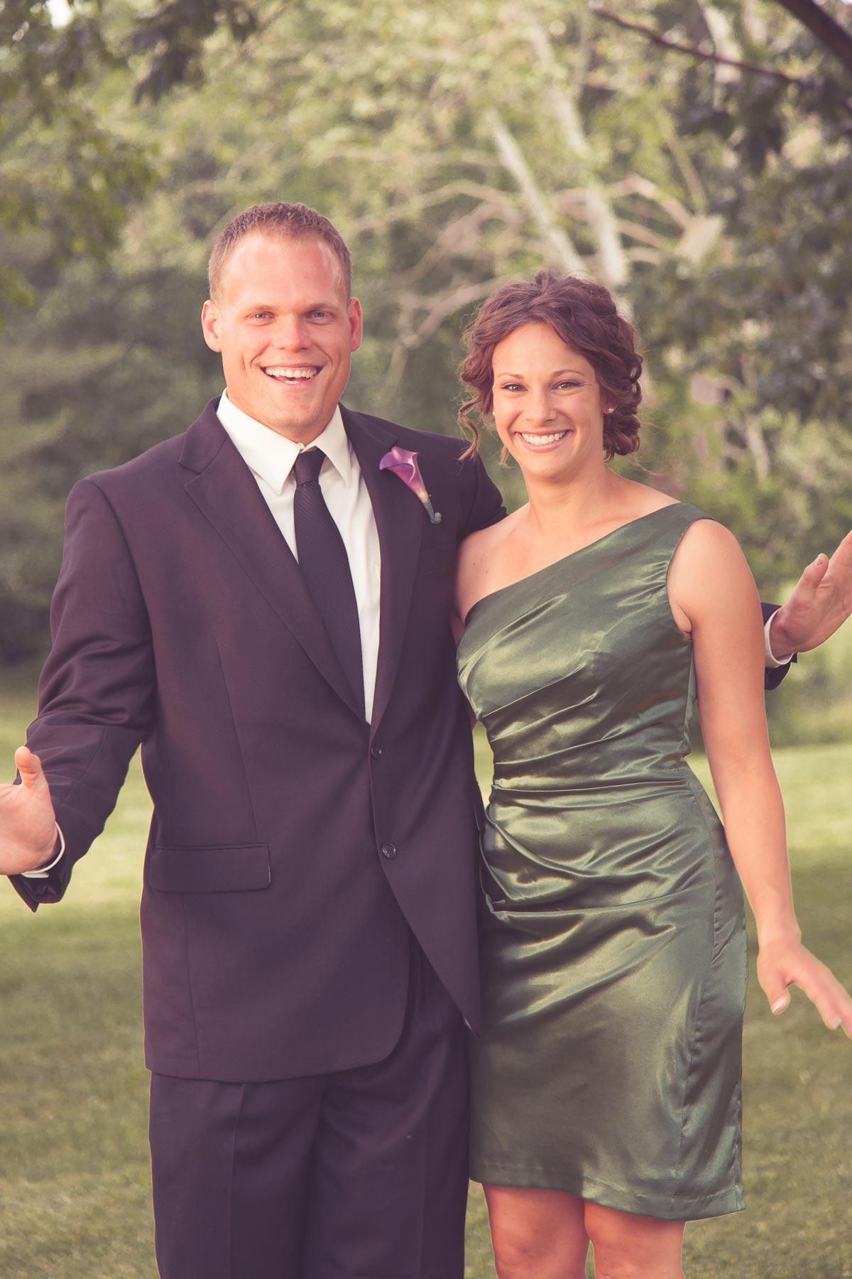 evansville-wedding-photographer-pabst-photo-kokies-echo-valley-(40)